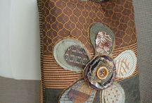 Sewn Bags&Purses