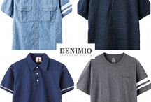 New Arrivals / Check out our new arrivals!