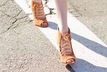 Shoes-me