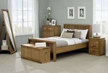 Bedroom Ranges / Classic to Contemporary, Traditional to Modern - Stylish ranges to suit all bedroom sizes, fashion and decor.