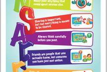 Internet Safety/Social Media