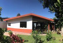 Colorful single level in Bello Horizonte