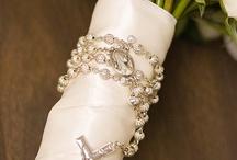 Wedding Ideas / by Julissa Acosta
