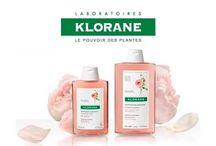 Klorane Ürünleri / Klorane ürünlerine buradan ulaşabilirsiniz..