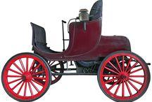 Masini 1890