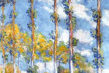 Cloude Monet