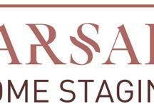 Marsala / A Marsala a Marsala Home Staging vállalkozás névadója, itt találhatók meg a név megértését segítő pinek