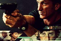 Watch The Gunman Full Movie Online Free / https://www.facebook.com/thegunmanonline