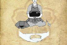 Martial - Kendo