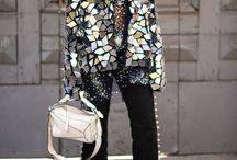 Vacay fashion
