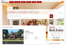 TCP Real Estate in Lake Jackson / Helping Buyers and Sellers throughout the Central Texas area! www.TCPhouses.com