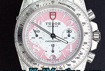 Lady Tudor Watches