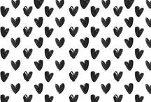 ( Pattern ]