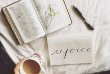 Bible ❤️❤️❤️