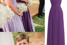 Stylish And Wearable Bridesmaid Dresses / Mix Bridal offers stylish and wearable bridesmaid dresses at affordable prices.