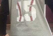 Sporting Shirts