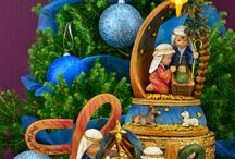 Advent & Christmas Gifts / by EWTN Global Catholic Network