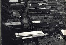 Photo . Yukio Futagawa