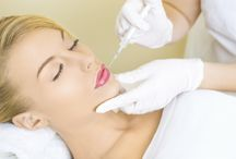 Botox Wimbledon / In fact men also likes the subtle changes which they get from the injectable. In fact Botox Wimbledon makes them look better without being obvious or 'overdone.'