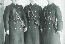 Juna 1917