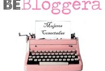 """Latino and Latina Bloggers  / A showcase of the talented and creative Latino and Latina bloggers, both in the U.S. and throughout Latin America. Want to be included? Send an email to support@descuentolibre.com ///// Les presentamos las blogueras Latinas - y los blogueros Latinos - todos con gran talento y creatividad! ¿Quieres ser parte de nuestro """"board""""? Manda un email a support@descuentolibre.com"""