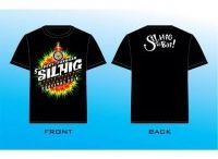 StichWorks and Prints Company / Sportswear, company uniforms and all kinds of T-Shirt Printing for all occasions.