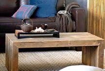 Furniture / ...