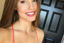 Amanda cenry