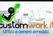 CustomWork
