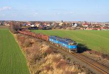 lokomotivy-české