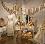 Wedding Gown / Vestido de Noiva Vestido de Festa