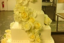 Wedding Ideas / Wedding flowers and inspirations for brides to be!