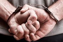 Criminal Law / Choosing the right criminal lawyer for your case.
