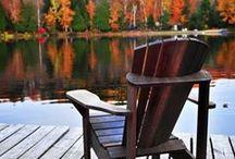 Autumn.*