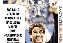 Rafa Spaniard