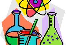 Science + Art = Fun