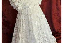 robes de cérémonie pour princesses