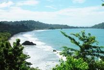 Destination Spotlight - Manuel Antonio / Manuel Antonio Costa Rica