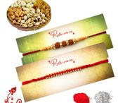 Send Rakhi To Australia