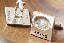 Jewellery shoot inspiration