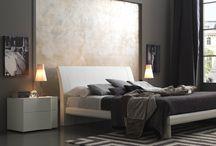 SMA / Modern Furniture