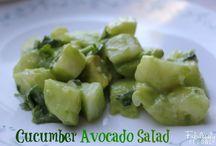 Healthy frugal recipes