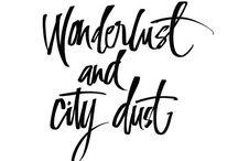 city quotes