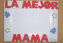 Regalos dia de la madre / Regala una sonrisa en el #díadelamadre. Son los regalos perfectos para que la mama, cuando los vea, se acuerde de alguien especial. #diadelamadre, #regalodiadelamadre,#ideasregalodiadelamadre,#ideasregalo,#idearegalodiadelamadre,#regalomama,#regaloparamama ,#paralospeques, #ideasderegalosdiadelamadre,  #regalosdiadelamadreoriginales, #regalosdiadelamadreideas,#regalosdiadelamadrebebes,#regalosdiadelamadreniños https://www.paralospeques.com/categoria/regalos-recien-nacidos/regalos-para-mama/