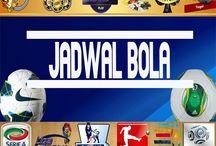 JADWAL PERTANDINGAN SEPAKBOLA / Dewibola88.com | JADWAL PERTANDINGAN SEPAKBOLA