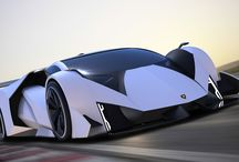 concept #cars
