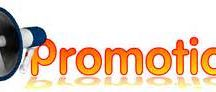 Codes promo / foxmania est votre site de bons de remises Codes promo et coupon de promo.