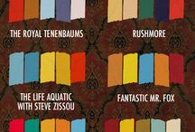 art: film: color schemes