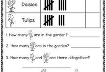 Teaching data