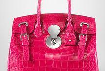Pink Lady !